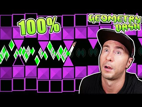 Spending 3.5 HOURS Completing SILENT CIRCLES 100% In Practice // Geometry Dash IMPOSSIBLE DEMON