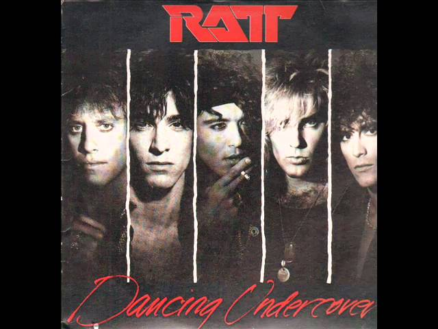 ratt-looking-for-love-jefferson-zuniga