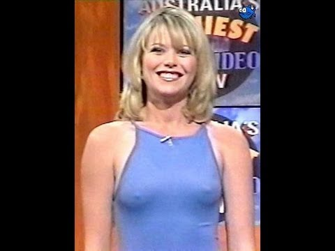 Australia's Funniest Home Videos Grand Final (1996)