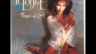 JC Lodge - Why (Does Your Love Hurt So Much?)