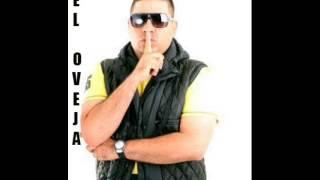 BORRACHO YO EL OVEJA DJ JAMAFER