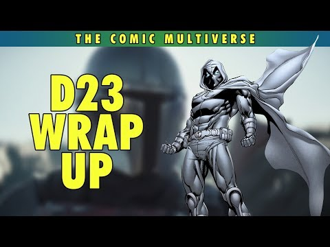 d23-wrap-up-special-|-the-comic-multiverse-ep.157