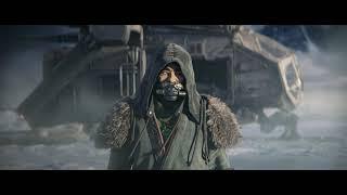 PS4 I 데스티니 가디언즈: 빛의 저편 – 공개 트레일러