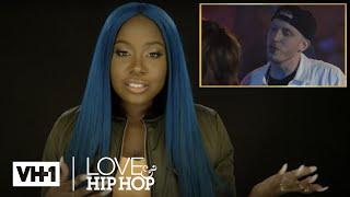 Love & Hip Hop | Check Yourself Season 7 Episode 2: Subliminal Sexy Flirty Signals | VH1