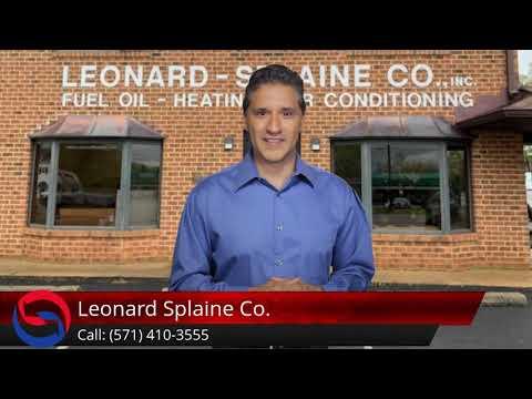 leonard-splaine-co.-woodbridge-excellent-five-star-review-by-thomas-dodson
