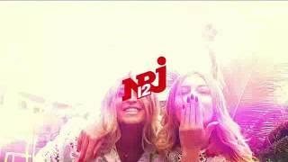 les anges 9 jingle pub 6 2 2017