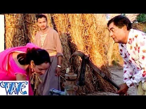 HD ऐ बूढ़ी बुढ़वा बउराइल बा  | Lawanda Paresan Baa | Diwakar Diwedi | Bhojpuri Hit Songs 2015 new