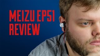 Meizu EP51 review – Beats X for 30 dollars?