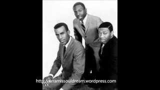 Скачать I M So Proud Curtis Mayfield And The Impressions