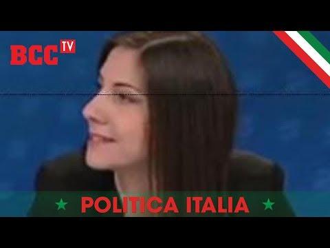 Luigi Di Maio da record, riesce a farsi massacrare anche da Anna Ascani...