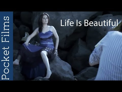 Life Is Beautiful - Short Film | Cannes Film Festival