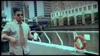 Смотреть клип Caramel - Te Vagy Aki Kell