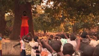 Suddhananda Home for Orphans