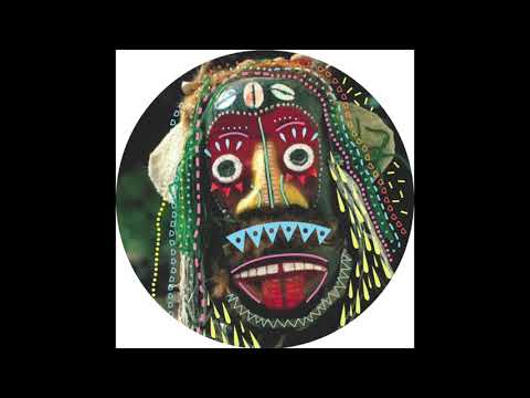 Jose Manuel - Human Behaviour (Clandestino Remix)