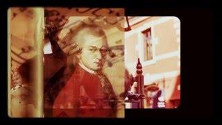 История искусства и композиторы-романтики.