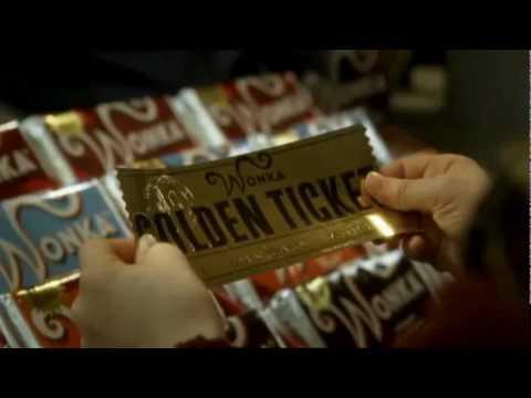 schokoladenfabrik film