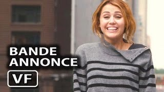LOL Usa Bande Annonce VF (Miley Cyrus) streaming