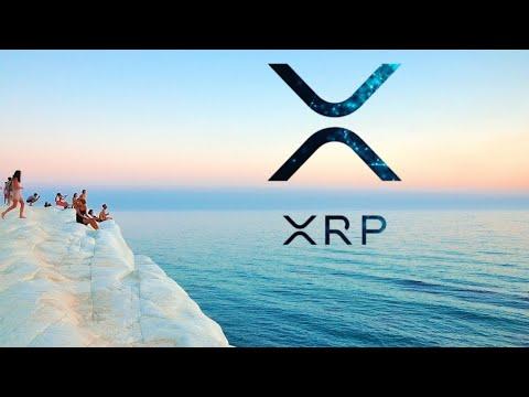 Держатели XRP! ОСТАЛОСЬ 2 ДНЯ!Посмотрите Это Сейчас, Прежде Чем Покупать План XRP
