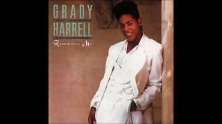 Grady Harrell - Romance Me *1990* [FULL ALBUM]