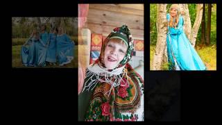 Запись на съемки видео-клипа. Русский Проект Улка. Досуг СПб