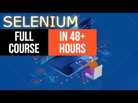 Find Broken Links In Selenium    Find Broken Links in Website