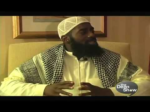 Interview Former Rap Artist Loon accepts ISLAM