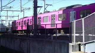 【駅周辺】JR線・西武池袋線池袋