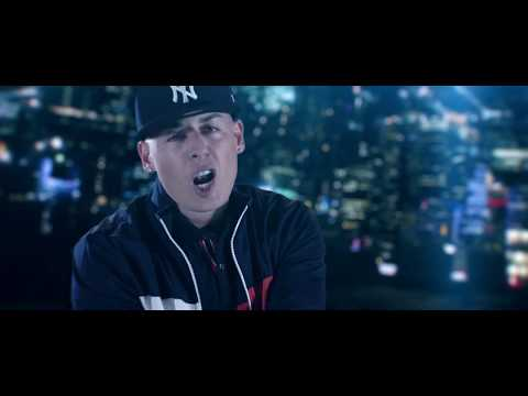 Kevin Roldan, Cosculluela & Bryant Myers - Si Te Quedas (feat. Montana The Producer)
