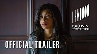 PROUD MARY - Official Trailer (HD) by : Sony Pictures Entertainment