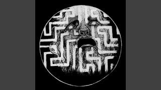 VII - Epistemological Rupture