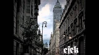 Efeck - Solo Tú Sabes Escucharme (Intermedio)