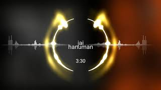 DJ DJ remix Jai Hanuman Gyan Gun Sagar full Kirtan Dj Remix 2018 Hindi Bhakti New Dj Song