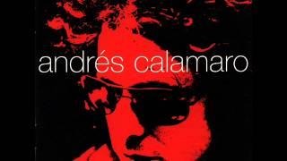 Andres Calamaro - Te quiero igual.