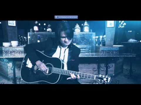 Aansuo ko jab pata ye..Barbut The Band| Official Music Video