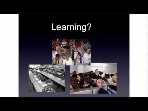 Embodied HR, Training & Leadership Slideshow