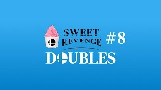 Sweet Revenge 8 Ssbu- Doubles Smash Ultimate