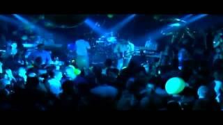 Смотреть клип Tropico Band - Pruzi Mi Ruke