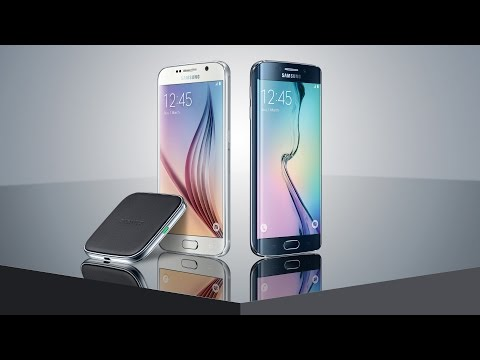 Over the horizon - Samsung Galaxy S6 | S6 edge Official ringtone