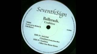 Bellcrash - Jazzclub