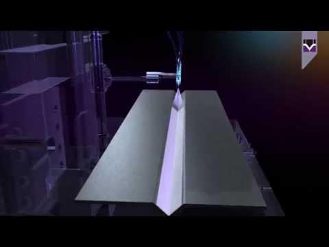 Welser Profile / Engineered Assembling