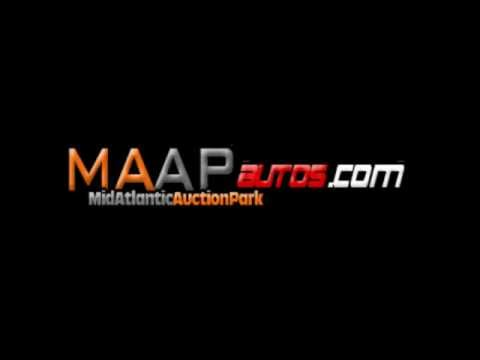 Price Reduction Auction Software That Operates From The Sellers Website Maap Autos