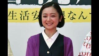 『警視庁ゼロ係』小泉孝太郎「THIRD SEASONも漣さんと」 第1話の「出演...