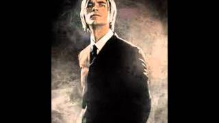 Kaizers Orchestra - Romantisk salme i F-dur [lyrics]