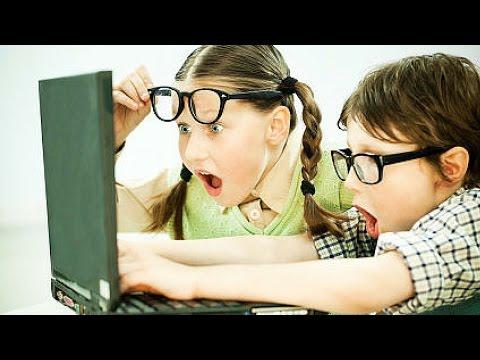 Top 10 siti di incontri più strani Bading Ang Dating download gratuito