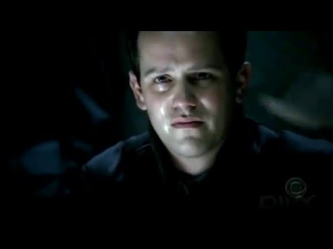 Cold Case End S2E15 Wishing