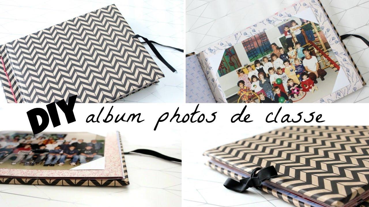 Album Album Scolaire Marion Mon Coin Scrap
