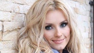 Ірина Федишин - Історія успіху співачки