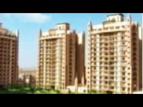 Budget to premium homes in Noida, Greater Noida, Gurgaon, Jaipur and Lucknow