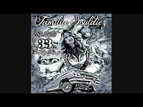 Martha Reeves & The Vandellas - Love (Makes Me Do Foolish Things)