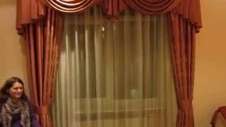 Отель Эдем Львов (Украина) Готель Едем Львів Україна(Обзор номера в отеле Эдем в городе Львов (Украина), 2016-06-13T17:48:18.000Z)